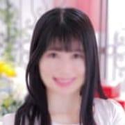 千花【先生によるリアルな教育実習】   Arrest(アレスト)(鶯谷)