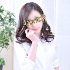 「☆・*:.ご新規様に限り.:*・☆」10/18(火) 18:30 | アルテミス 越谷店のお得なニュース