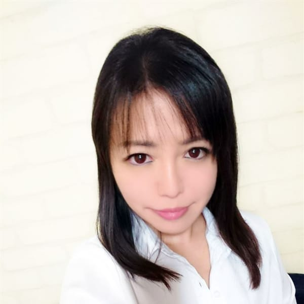 「★★★新人割引キャンペーン★★★」05/02(木) 22:45   カワサキ EROTICのお得なニュース