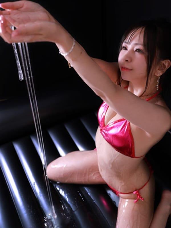 みみ(カワサキ EROTIC)のプロフ写真4枚目