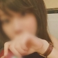 A-style(エースタイル) 三重店の速報写真
