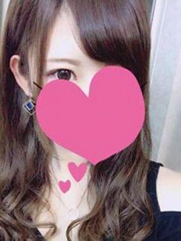 みなみ | A-style(エースタイル) 三重店 - 松阪風俗