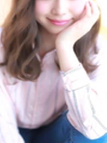 もえみ|アトラクト - 梅田風俗