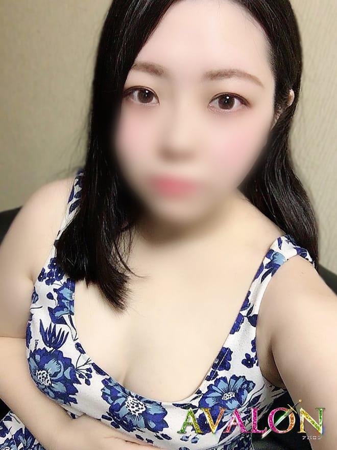 しほ【経験浅のイチャカワ系】