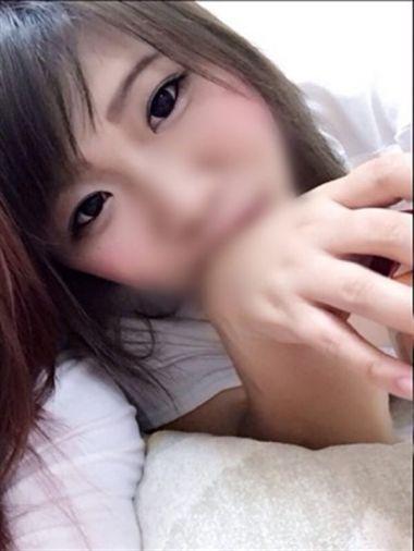 妹系チャーミング ひな AVALON - 広島市内風俗