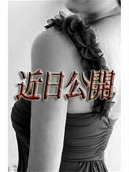 完全シークレットGirl★ | AVALON - 広島市内風俗