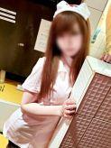 新人・つんちゃん|@nation 松山店でおすすめの女の子