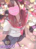 みさき☆愛嬌たっぷりロリ娘!! @nation(エーネーション) 高松店でおすすめの女の子