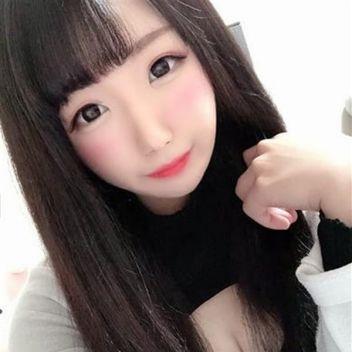 めろ【正統派ロリカワ美少女】 | azian - 広島市内風俗