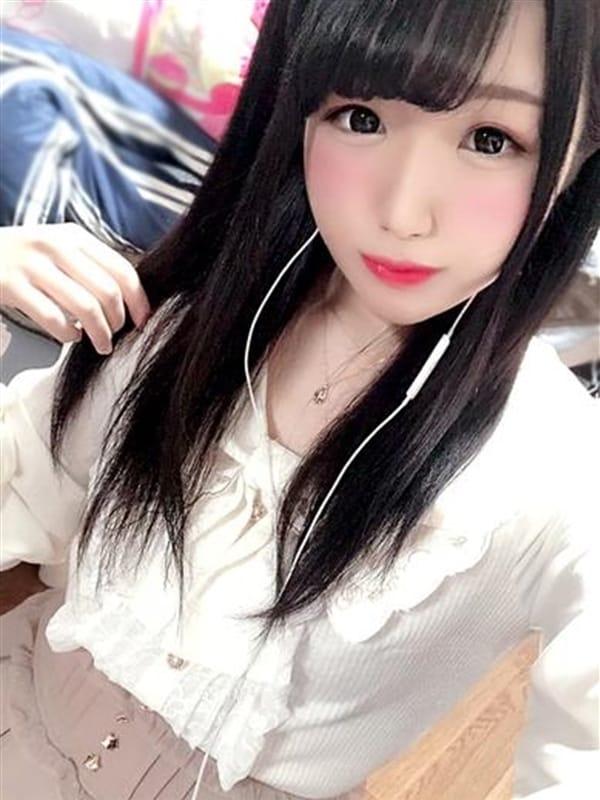 めろ【正統派ロリカワ美少女】(azian)のプロフ写真3枚目