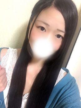 しほ【妹・ロリ系天然美少女】 | azian - 広島市内風俗