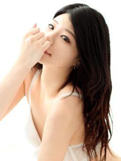 りか【全身性感帯の黒髪清楚娘】|azianでおすすめの女の子