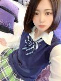 りん【おっとり清楚エロっ子】|azianでおすすめの女の子