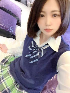 りん【おっとり清楚エロっ子】|広島県風俗で今すぐ遊べる女の子