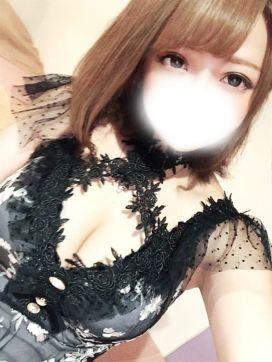 ここな【細身爆乳Gカップ美女】|azianで評判の女の子
