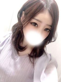 なつき【超敏感ドM美少女♪】|azianでおすすめの女の子