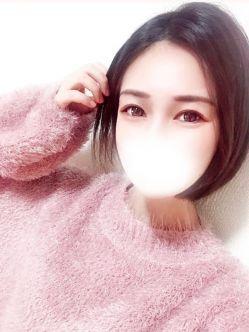 ゆん【絶対安心保証の極嬢!】|azianでおすすめの女の子