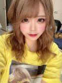 ななこ【可愛さ満点Eパイ娘】|azianでおすすめの女の子