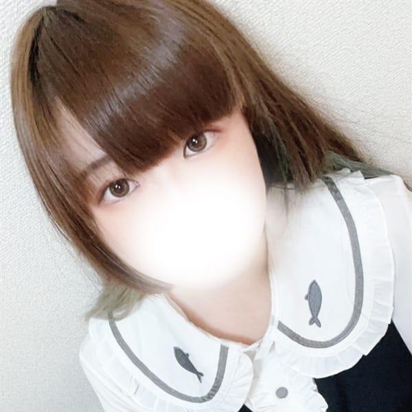 りんか【激濡れ敏感美少女】