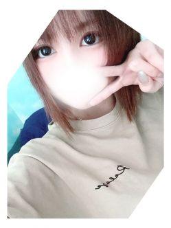 さつき【18歳八重歯アイドル】|azianでおすすめの女の子