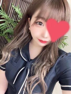 せいら【萌えカワ現役エステ娘】|azianで評判の女の子