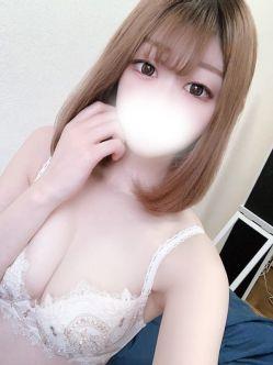 ひめな【激カワ妹系美少女】 azianでおすすめの女の子