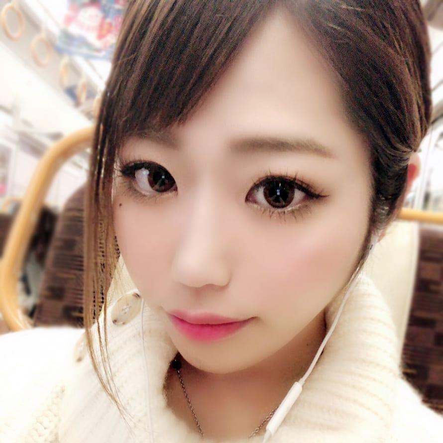 ららS級ダイヤモンド【顔射OK!マットOK】