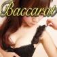 Baccarat(バカラ)の速報写真