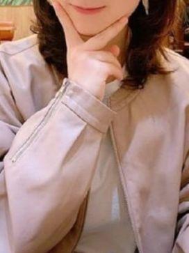 ゆみ(スクール)|バナナの秘密éガール バナナスクールハートクラブで評判の女の子