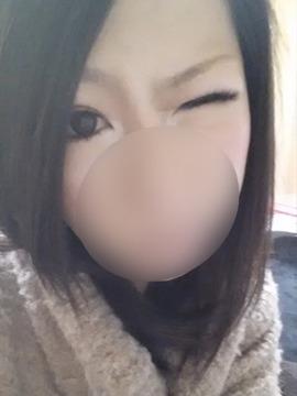 りの【★】