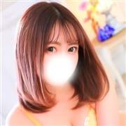 「団体割引実施中!!」06/21(月) 11:57   横浜バナナクリニックのお得なニュース