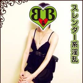 スーパーサロン B&B