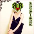 しのぶ|スーパーサロン B&B - 宇都宮風俗