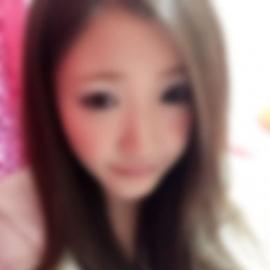 「≪おまかせ割≫待機中の女の子限定割引!超得プライス!」02/09(金) 21:04 | ばつぐん娘大宮店のお得なニュース