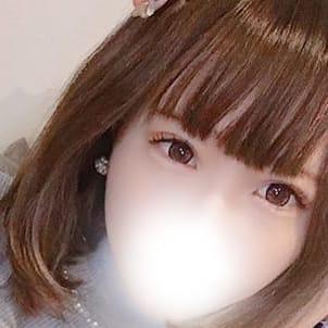 みお【Gカップの衝撃】   ばつぐん娘 大宮店(大宮)