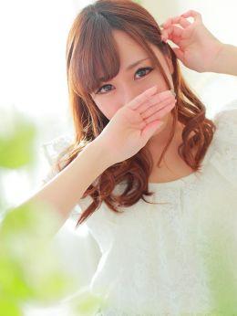 シズナ | ベイサイドプリティ - 神戸・三宮風俗