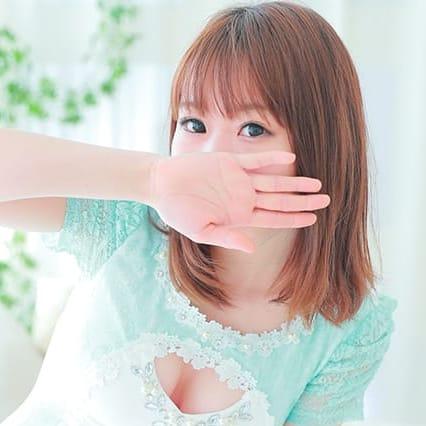 「◇◆ご予約・ご指名料無料◆◇」06/08(金) 10:56 | ベイサイドプリティのお得なニュース