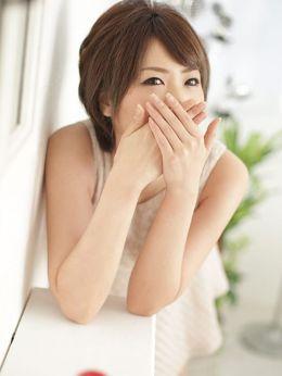 マユ | ベイサイドプリティ - 神戸・三宮風俗