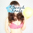 ひな|ビーチギャルズ - 横浜風俗