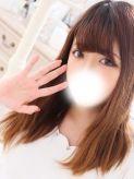 かすみ|ビギナーズ東京でおすすめの女の子