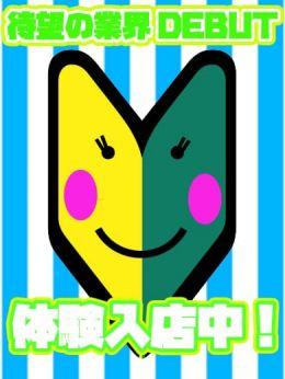 3/22体験21:00 | ビギナーズ東京 - 新宿・歌舞伎町風俗