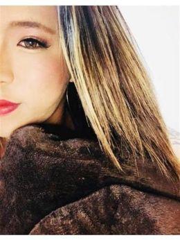 アイ NH | 出張SMデリヘル&M性感「弁天の鞭 博多本家」 - 福岡市・博多風俗