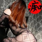「痴女られ祭り」03/02(木) 13:10 | 弁天の鞭のお得なニュース