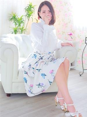 美花|べっぴんコレクション - 名古屋風俗