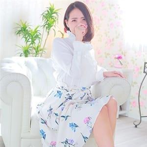 美花 | べっぴんコレクション - 名古屋風俗