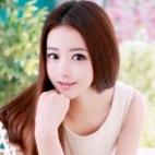 イナ|Very Berry - ベリーベリー - 鶯谷風俗