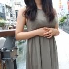 紗矢|レズっ娘クラブ【女性専用】 - 難波風俗