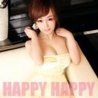 ミント|HAPPY HAPPY - 横浜風俗