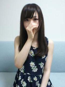 ☆わかば☆ | 美人妻の欲情 - いわき・小名浜風俗