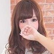 ☆ちひろ☆さんの写真